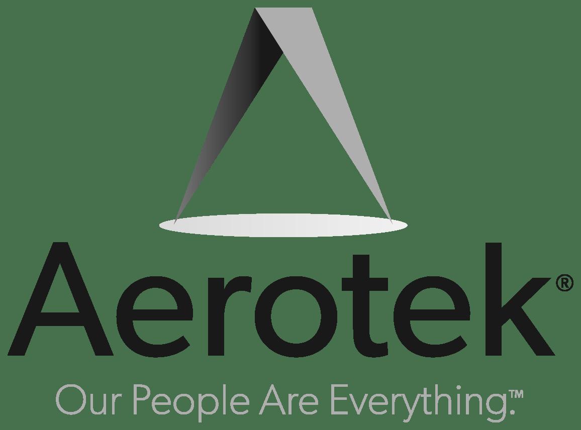 AerotekLogo_Tagline-2016